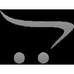 Автомобильные аксессуары (45)