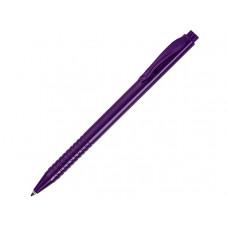 Ручка шариковая Celebrity «Кэмерон» фиолетовая