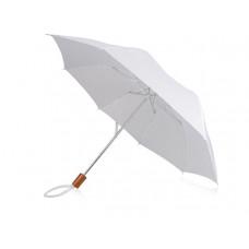 Зонт Oho двухсекционный 20