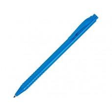 Ручка шариковая Celebrity «Кэмерон», голубой