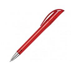 Ручка шариковая Celebrity «Форд», красный