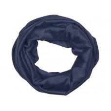 Снуд «Farbe», синий