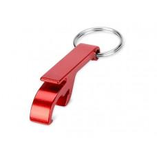 Брелок-открывалка «Tao», красный